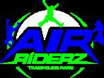Air Riderz-Trampoline Park