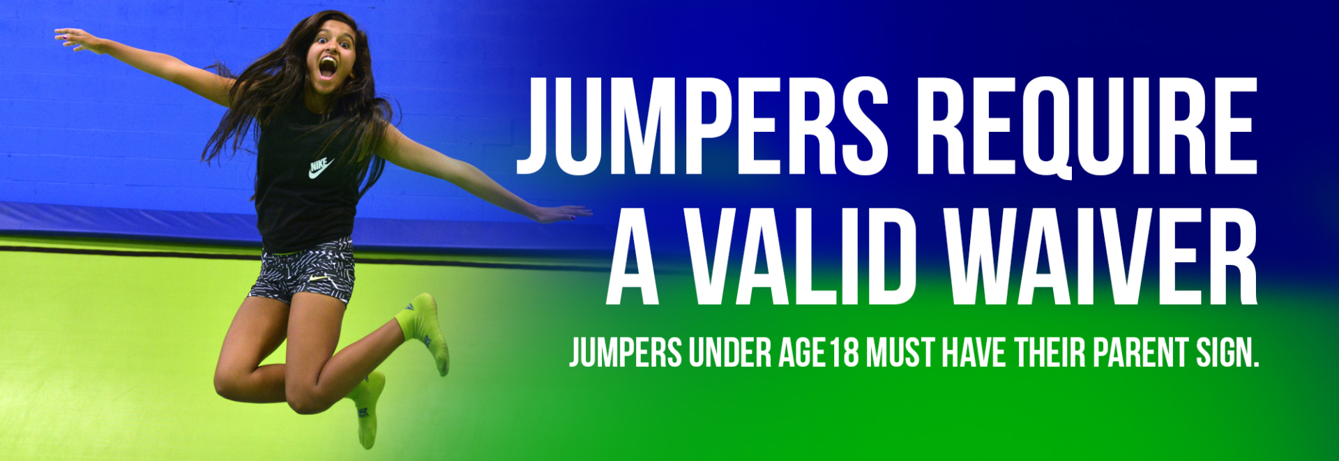 Trampoline Park For Family Amp Kids Mi Brampton Oakville