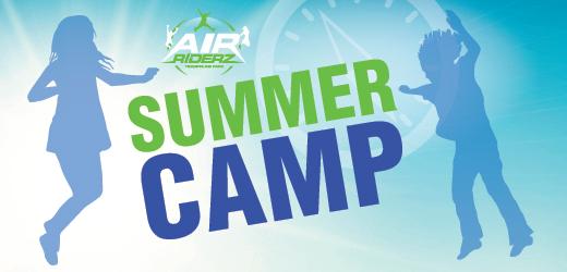 AR_16_SummerCampBlog2