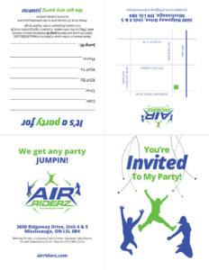AR_Invite_85x11.indd