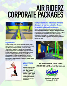 corporate-packages-1
